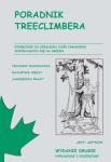 Poradnik Treeclimbera